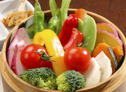 梅田ランチ野菜e.jpg