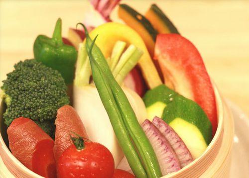 梅田ランチ 野菜せいろ2.jpg